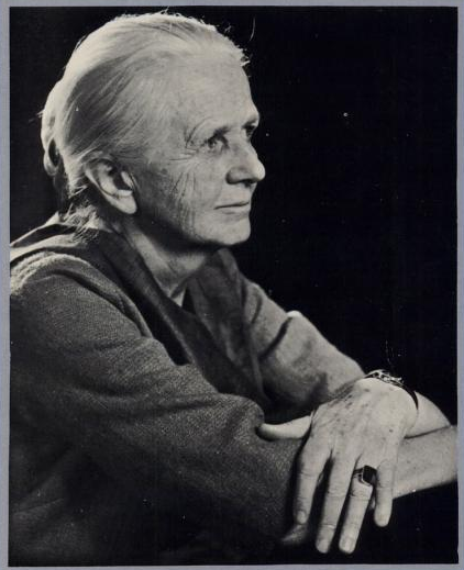Joan Robinson - What Are The Questions