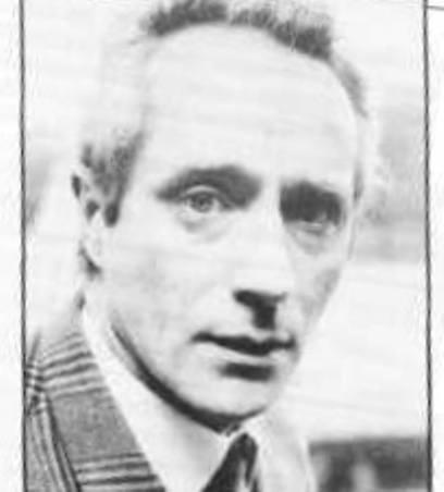 Wynne-Godley-July-1981