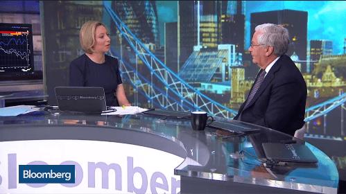 Mervyn-King-Bloomberg-Interview