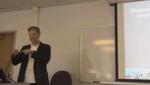 Marc Lavoie - Essentials Of Heterodox And Post-Keynesian Economics