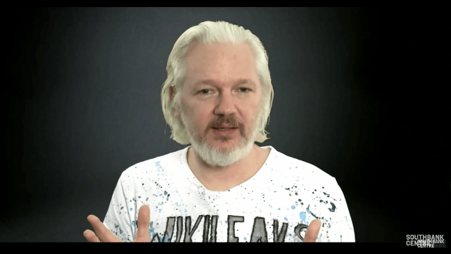 julian-assange-on-tpp-ttip-and-tisa