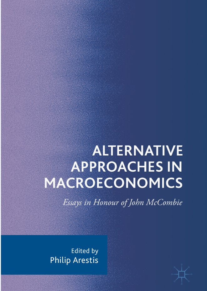 fundamentals of macroeconomics 2 essay Humorous essay 0-sum games like income redistribution are more exciting than economic fundamentals like the gains from trade why is economics so boring , by donald cox econlib, november 7, 2005.